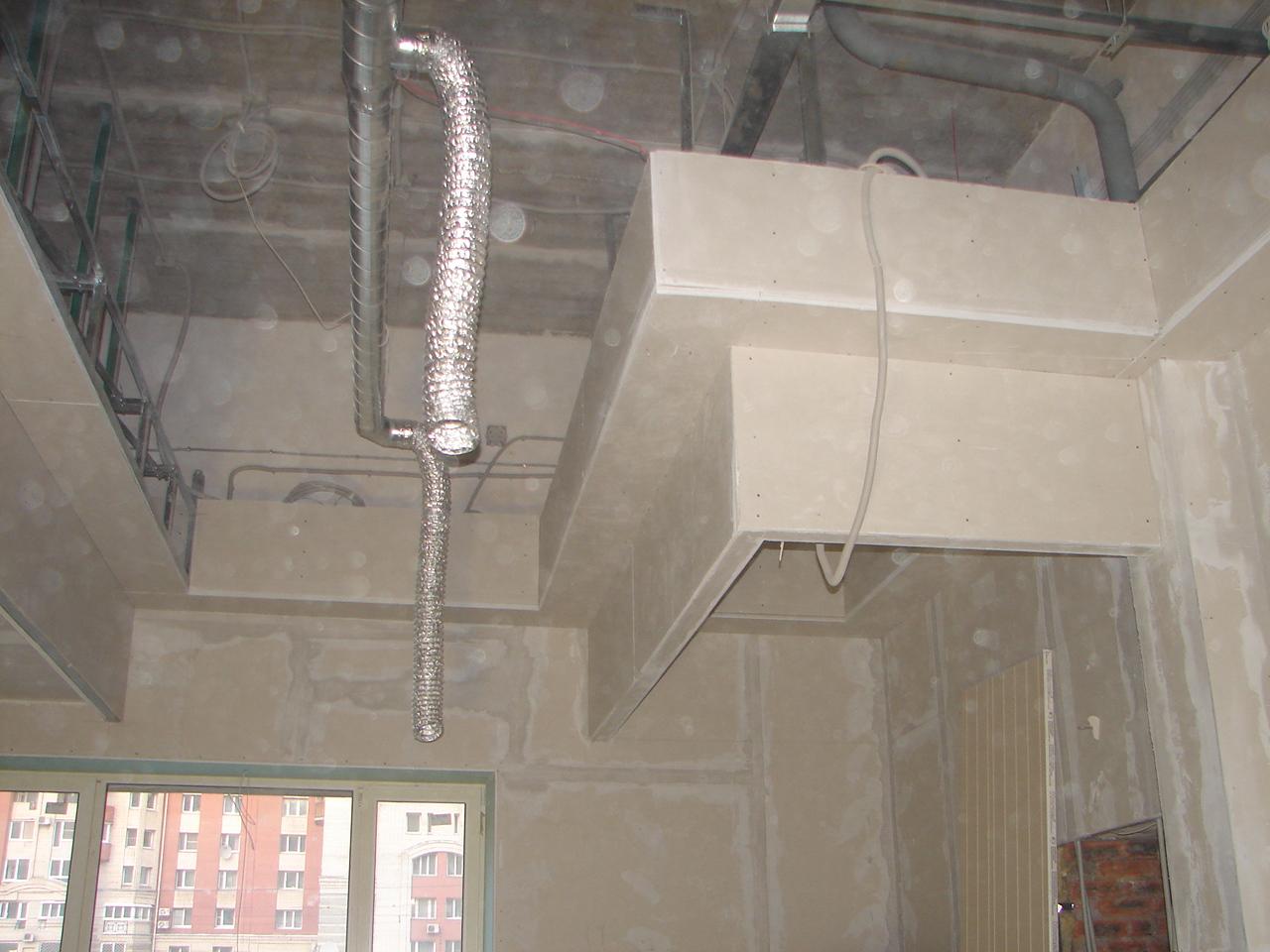 Astuce pour peindre entre mur et plafond avignon prix for Poncer un plafond