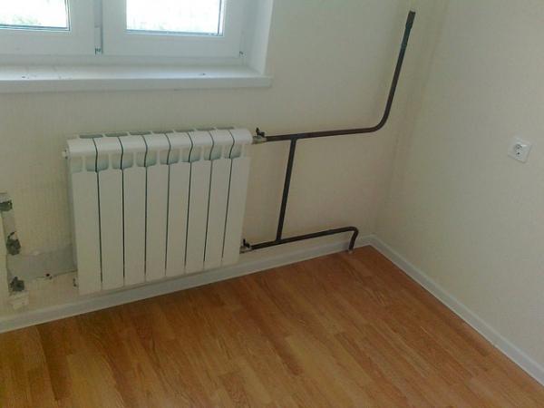 thermatic chauffage electrique travaux de maison pessac limoges versailles entreprise fjmh. Black Bedroom Furniture Sets. Home Design Ideas