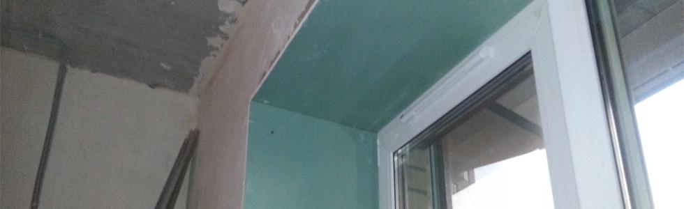 Прайс-лист облицовки стен оргалитом в Коксовом,Невели